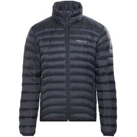 Marmot Tullus Jacket Men Black
